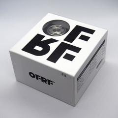 ofrf-gear-rta-001