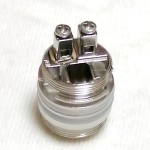 smoant-knight80-rba-011