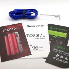 dovpo-topside-mod_131854
