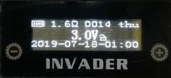 heatvape-invader-mod-18_010035
