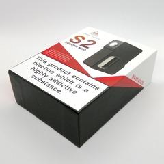 augvape-massmods-s2-mod-08_081503