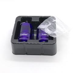 freemax-gemm-kit-30_011630