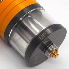 ehpro-fusion-kit-018