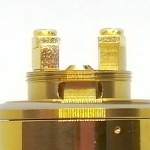 wotofo-cog-rta-130152