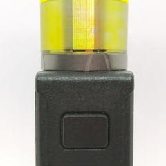 augvape-intake-dual-rta-03_230406
