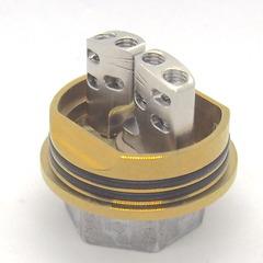 teslacigs-invader4x-kit-45