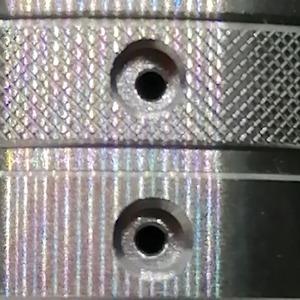 zq-trio-mtl-rta-34