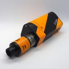 ehpro-fusion-kit-068