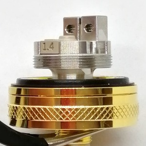 vandyvape-bskr-v2-mtl-rta-37