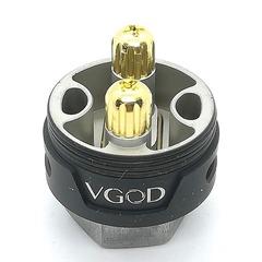 vgod-pro-mech-2-kit_015856