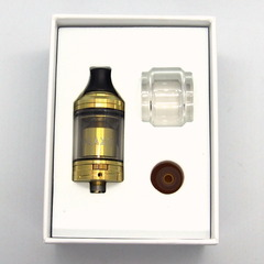 vapefly-galaxies-rta-03