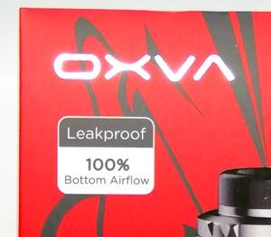 oxva-arbiter-rta-02