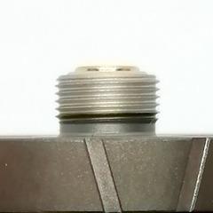 augvape-intake-dual-rta-03_220527