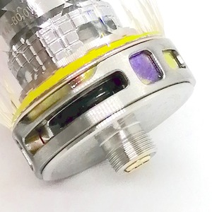 freemax-maxus-100w-kit-22