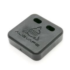augvape-intake-dual-rta-03_215021