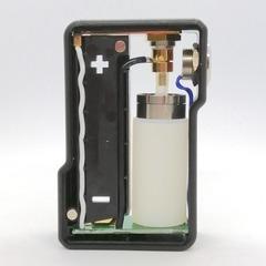 augvape-massmods-s2-mod-08_085130
