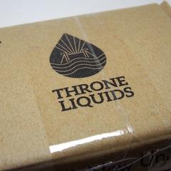throne_liquids_queen_bandle_075