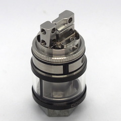 ehpro-fusion-kit-033