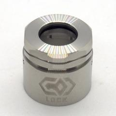ehpro-lock-rda-029