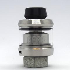 ofrf-gear-rta-019