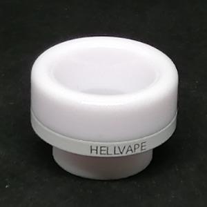 hellvape-deadrabbit-v2-194916