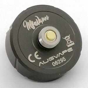 augvape-intake-sub-ohm-tank-36