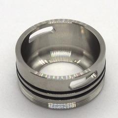 ehpro-fusion-kit-029