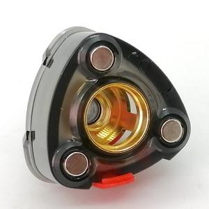 wismec-r40-podmod-43