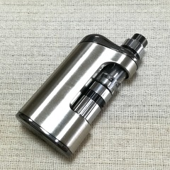 justfog-compact14-kit-0713_164413