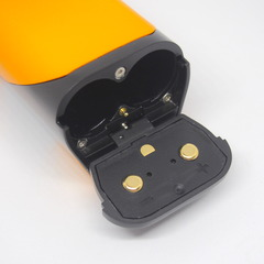 ehpro-fusion-kit-061