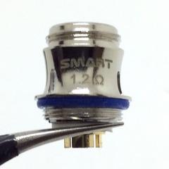 hotcig_smart_5681