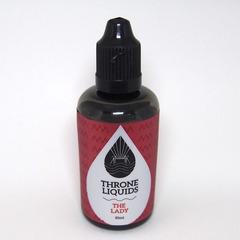 throne_liquids_queen_bandle_080