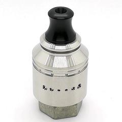 vapefly-hilic-mtl-rda-013522