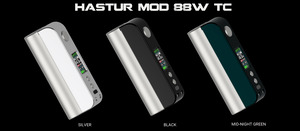 HASTUR-MOD-3in1-scaled