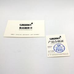 smoant-pasito-pod-10_011401
