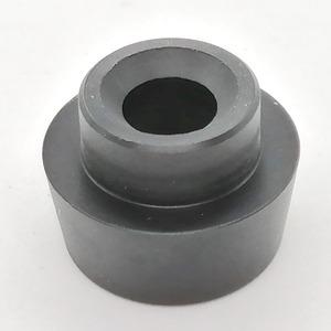aspire-nepho-tank-07_024741