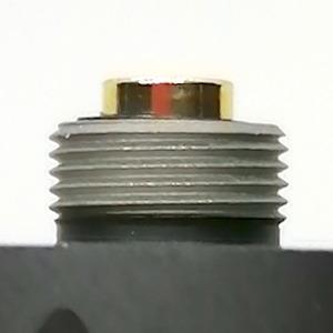 vandyvape-kylin-mini-v2-rta-36