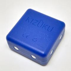 kizoku-cell-atty-stand_074653
