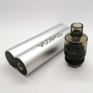 voopoo-musket-kit-14