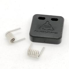 augvape-intake-dual-rta-03_221817