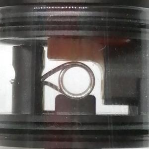 auguse-khaos-rdta-40