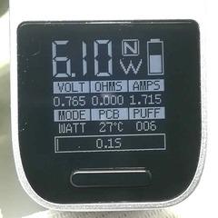 smok-v-fin8_230759
