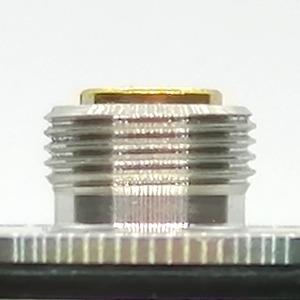 coppervape-hippo-rda-231016