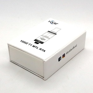 yddz-t1-mtl-rta-210831