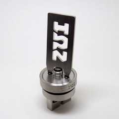 szx_competition_rda_051