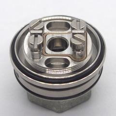 ofrf-gear-rta-028
