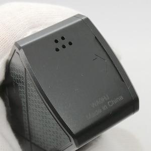 freemax-maxus-100w-kit-48