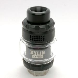 vandyvape-kylin-mini-v2-rta-12
