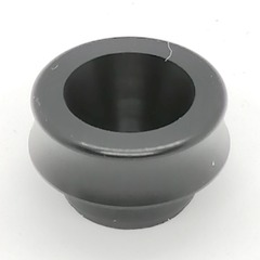 augvape-intake-dual-rta-03_215947