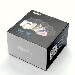 vapefly-pixies-rda-001